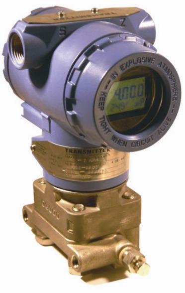 选型与安装 接线与应用 松野电气专业生产 电容式差压变送器,3051cd